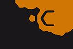 Asociación de Usuarios de la Comunicación Logo