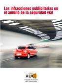Las infracciones publicitarias en el ámbito de la seguridad vial