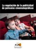 La regulación de la publicidad de películas cinematográficas