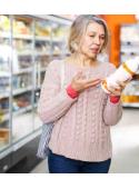 Defiende tu salud frente a los productos milagro (II). Alimentación